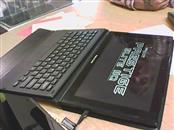 VISUAL LAND Tablet PRESTIGE ELITE 11Q